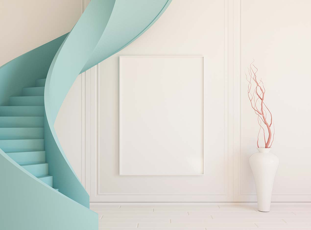 Delaware Painting Contractor, Painting Company and Painter